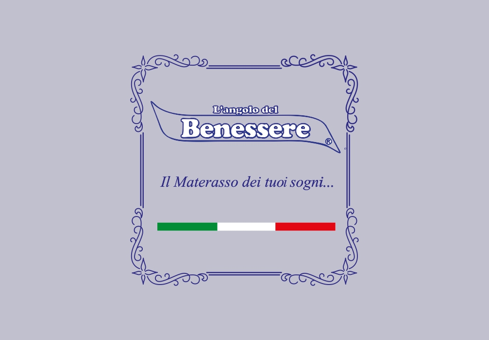 L Angolo Del Materasso.Home Benvenuti Nel Sito Ufficiale Dell Angolo Del Benessere